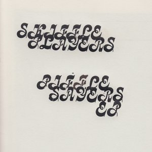 Piffle Sayers EP