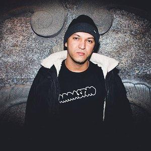 Avatar de DJ Sydney Sousa