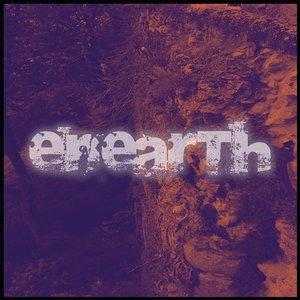 Avatar de Enearth