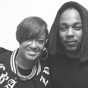 Avatar for Kendrick Lamar feat. Rapsody