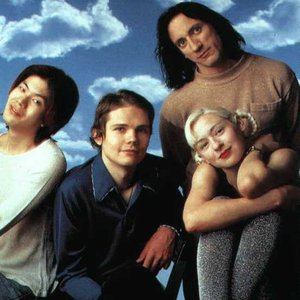 Imagem de 'The Smashing Pumpkins'