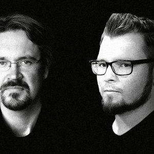 Avatar für MarcinPrzybyłowicz & MikolaiStroinski