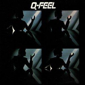 Q-Feel