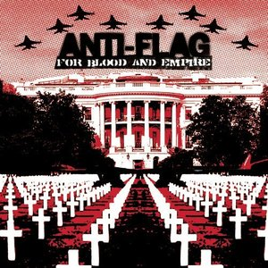 For Blood And Empire [Explicit]