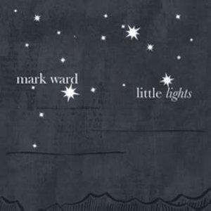 Little Lights