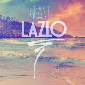 Avatar for Grant Lazlo