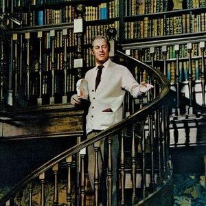 Avatar for Rex Harrison