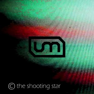See The Shooting Star