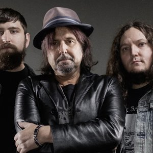 Avatar for Phil Campbell & The Bastard Sons