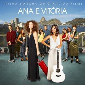 Ana e Vitória (Trilha Sonora Original Do Filme)