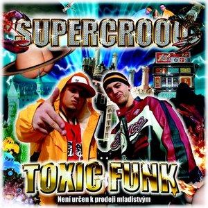 Toxic Funk
