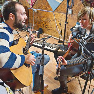 Avatar for Pomplamoose