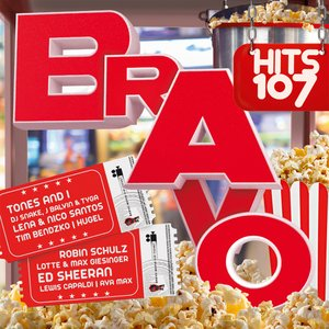 BRAVO Hits, Vol. 107 [Explicit]