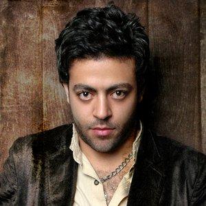 Avatar für Tamer Ashour