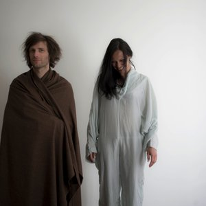 Avatar für Lindstrøm & Christabelle