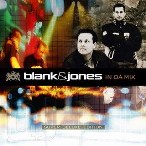 In Da Mix (Super Deluxe Edition)