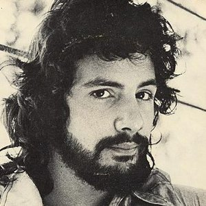 Avatar for Cat Stevens