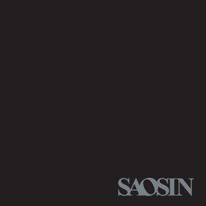 Saosin EP