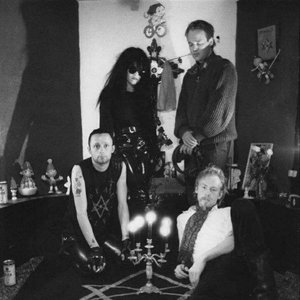 Awatar dla Current 93
