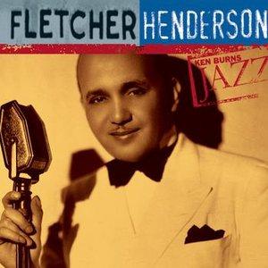 Ken Burns Jazz-Fletcher Henderson