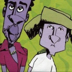 Аватар для Shanks & Bigfoot
