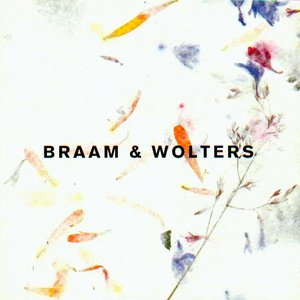 Braam & Wolters