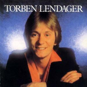 Avatar for Torben Lendager