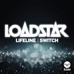 Lifeline / Switch