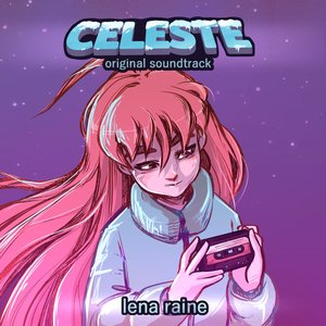Celeste Original Soundtrack