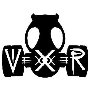 Avatar für VexXxeR