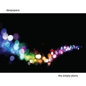 The Empty Atoms