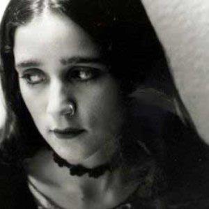 Avatar for Julieta Venegas