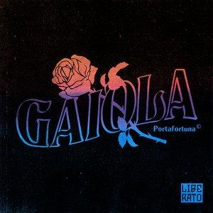 Gaiola Portafortuna