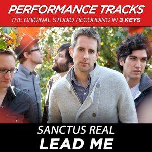 Lead Me (Performance Tracks) - EP