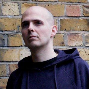 Avatar für Steve Morley