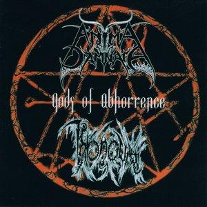 Gods of Abhorrence