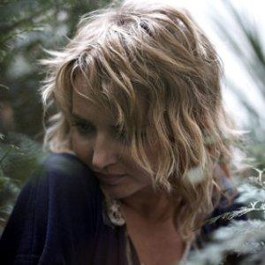 Avatar for Valérie Leulliot