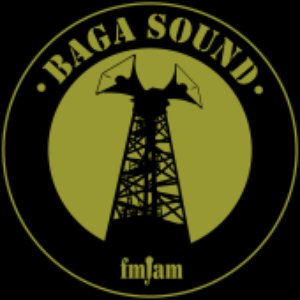 Avatar for Baga Sound