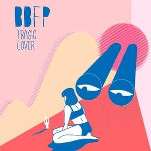 Tragic Lover - EP