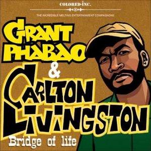 Avatar für Grant Phabao & Carlton Livingston