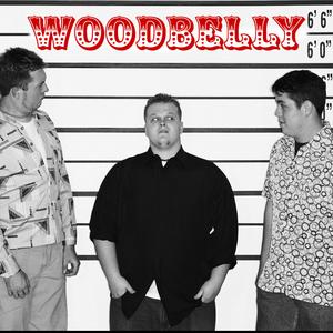 WoodBelly
