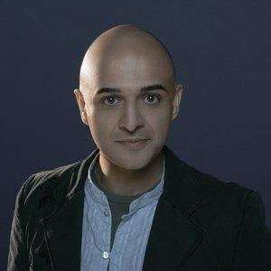 Avatar für Omar Akram
