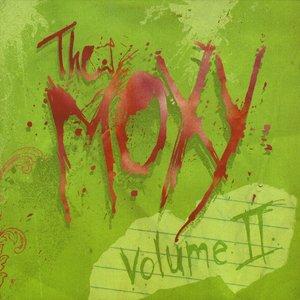 EP Volume 2
