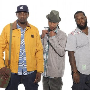 Avatar for Pete Rock & Smif-N-Wessun