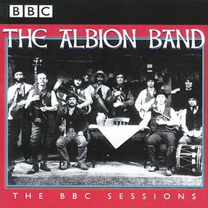 The BBC Sessions