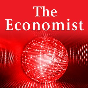 Avatar for The Economist