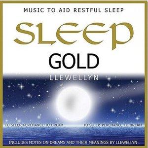 Sleep Gold [Clean]