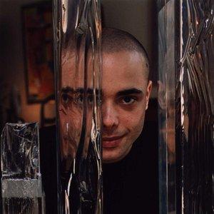 Avatar für Luca Baldini