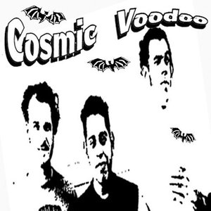 Avatar for Cosmic Voodoo