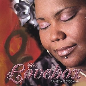 Her Lovebox